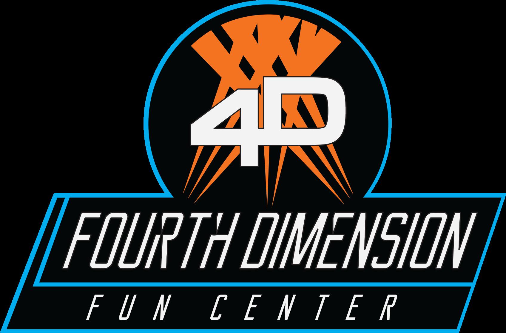 4D - Fourth Dimension Fun Center